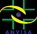 anvisa-png-anvisa-logo-vector-300